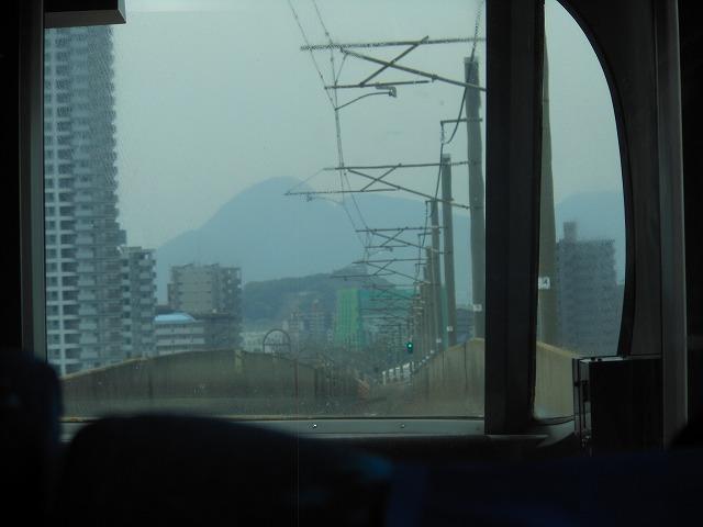 宇多津連絡線