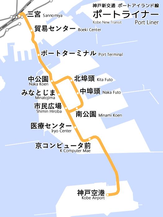 PortLiner_Map