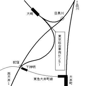 300px-大崎付近概略図