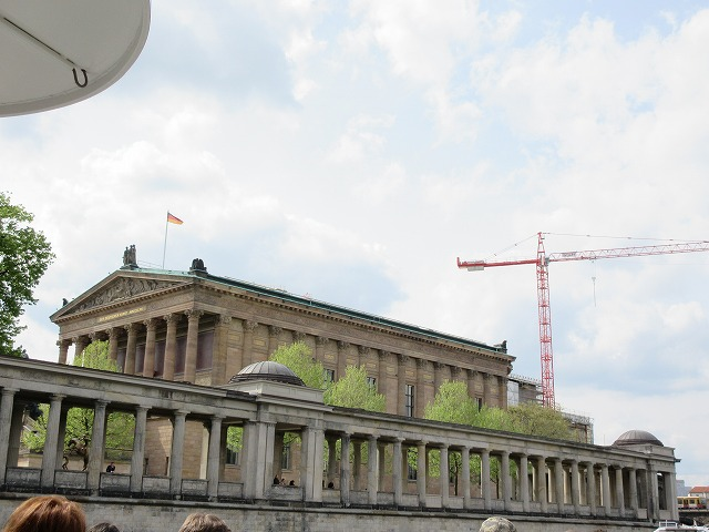美しい博物館