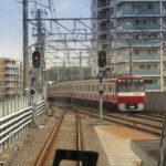 北総鉄道(ダイヤパターン紹介)