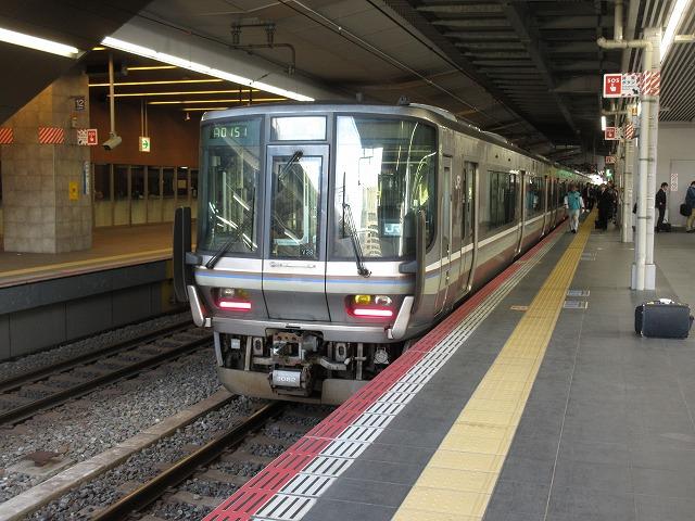 223系(大阪)
