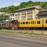 島根・広島旅行記の計画と感想